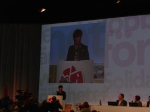 Jobbkongressen 2009 015