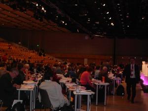 Jobbkongressen 2009 043